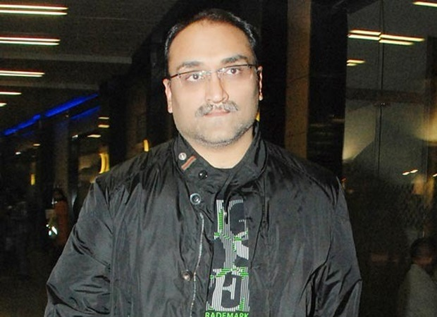 Aditya Chopra to announce his massive YRF 50 slate in theatres : Bollywood News - Bollywood Hungama
