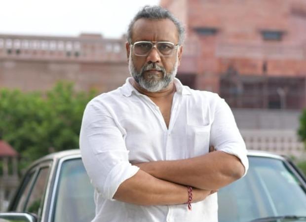Anubhav Sinha's Thappad bags two nominations at the 14th Asian Film Awards : Bollywood News - Bollywood Hungama