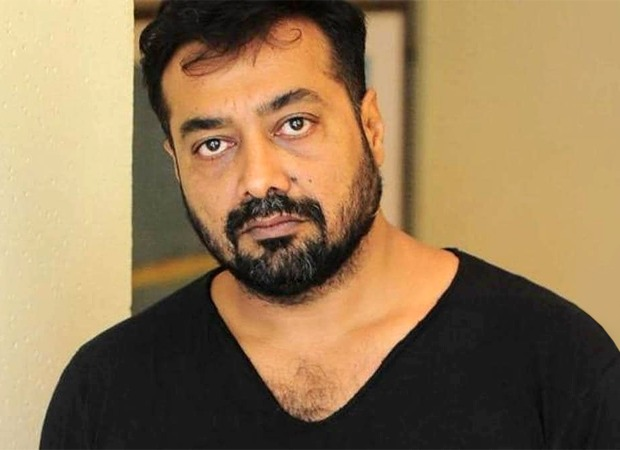 Anurag Kashyap's first wife stands in support of him after the sexual assault allegations : Bollywood News - Bollywood Hungama