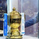 Fantastic Faf steers Chennai to victory in IPL opener