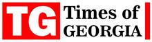 Times of Georgia
