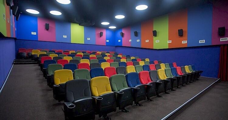 Inaugural Kutaisi Short Film Festival delayed to 2021 for coronavirus safety