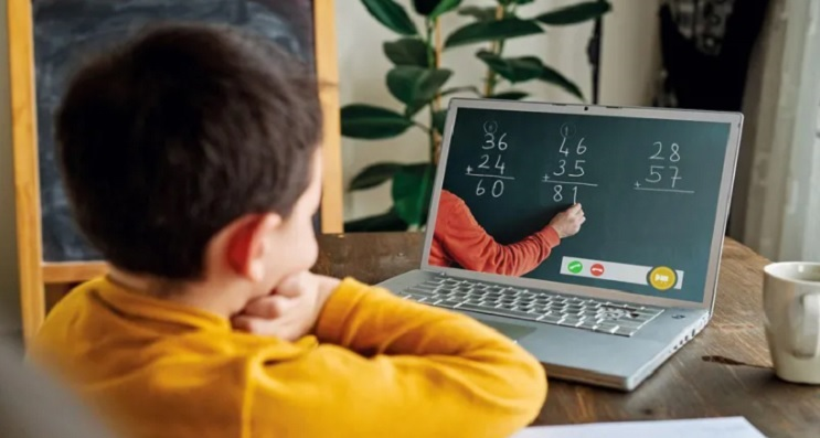 All public, private schools to continue studies remotely through 1st semester in Tbilisi, other big cities