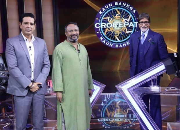 Kaun Banega Crorepati 12: FIR registered against Amitabh Bachchan and KBC makers for question related to Manusmriti, Dr BR Ambedkar : Bollywood News - Bollywood Hungama