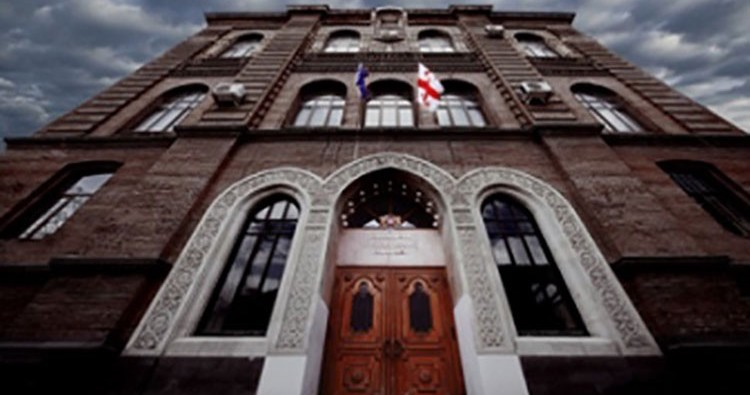 Ministry of Foreign Affairs: Georgia supports dialogue between Armenia, Azerbaijan