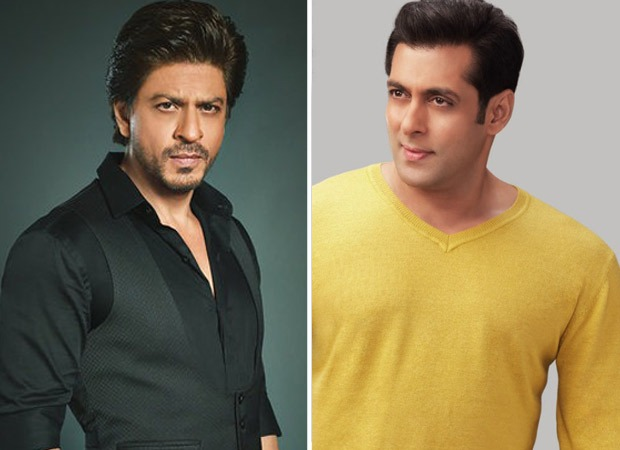 SCOOP: Shah Rukh Khan to appear as Pathan in Salman Khan's Tiger 3? : Bollywood News - Bollywood Hungama