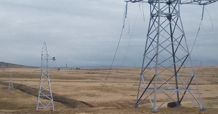 Energo-Pro Georgia: significant increase in electricity price inevitable