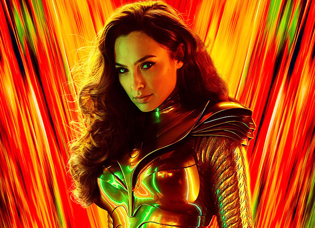 Maharashtra Night Curfew: All shows of Wonder Woman 1984 in Maharashtra post 7:30 pm CANCELLED : Bollywood News - Bollywood Hungama