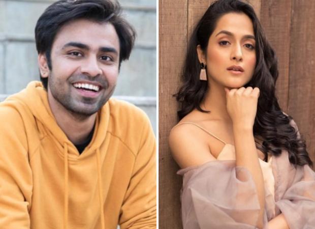 Jitendra Kumar and Arushi Sharma to star in a sports-based Netflix original film : Bollywood News - Bollywood Hungama