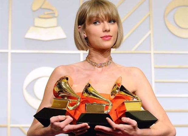 Recording Academy announces Grammys 2021 postponed to March 14 due to the pandemic : Bollywood News - Bollywood Hungama