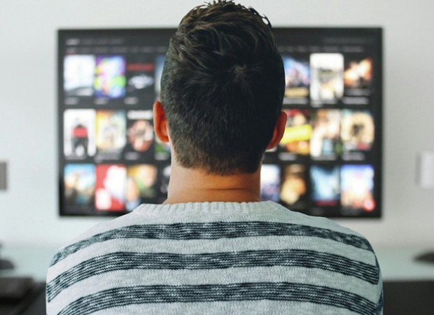 Centre tells Supreme Court that 'some action' will be taken for regulation of OTT platforms : Bollywood News - Bollywood Hungama