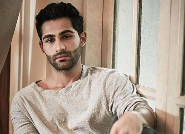 ED raids actor Armaan Jain's residence; summons him for questioning in a money laundering case : Bollywood News - Bollywood Hungama