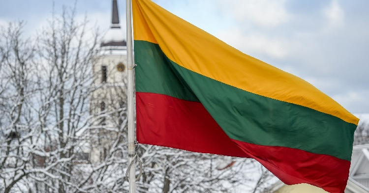 Georgia sends kind wishes to Lithuania on the Day of Restoration of the State