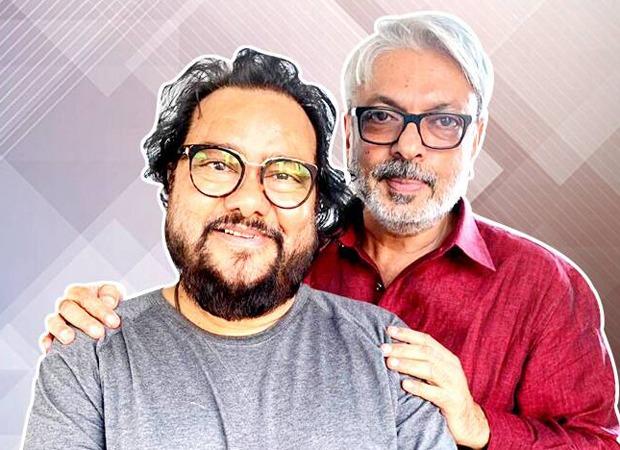 Ismail Darbar reunites with Sanjay Leela Bhansali for Heera Mandi; to compose nearly 25 songs : Bollywood News - Bollywood Hungama
