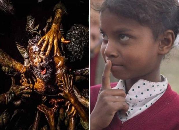 Jallikattu out of Oscars 2021 race; Karishma Dube's short film Bittu makes to top 10 : Bollywood News - Bollywood Hungama