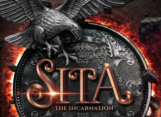 Magnum opus Sita – The incarnation announced, Baahubali's KV Vijayendra Prasad and Alaukik Desai to pen the script : Bollywood News - Bollywood Hungama