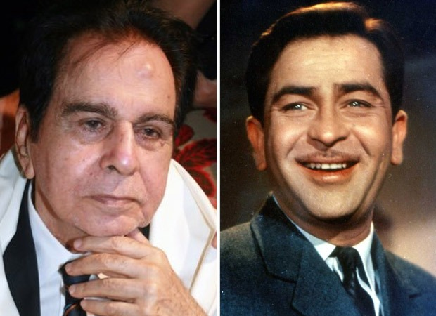 Owners of Dilip Kumar and Raj Kapoor's ancestral houses in Pakistan refuse to sell; demand Rs 25 crore and Rs 200 crore : Bollywood News - Bollywood Hungama
