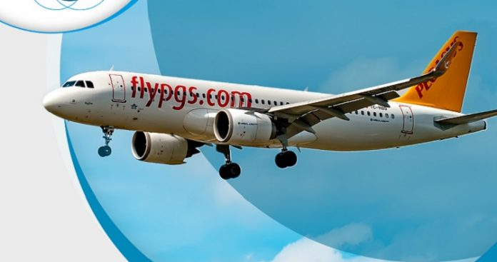 Pegasus Airlines to resume flights to Georgia from February 11