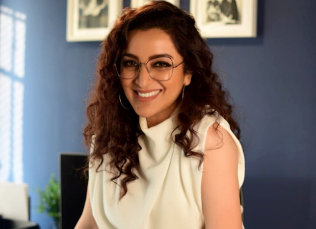 Tisca Chopra supports United Nations' Right To Life, says in India rights of women are trampled upon : Bollywood News - Bollywood Hungama