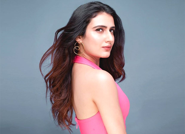 Fatima Sana Shaikh tests positive for COVID-19, quarantines at home : Bollywood News - Bollywood Hungama