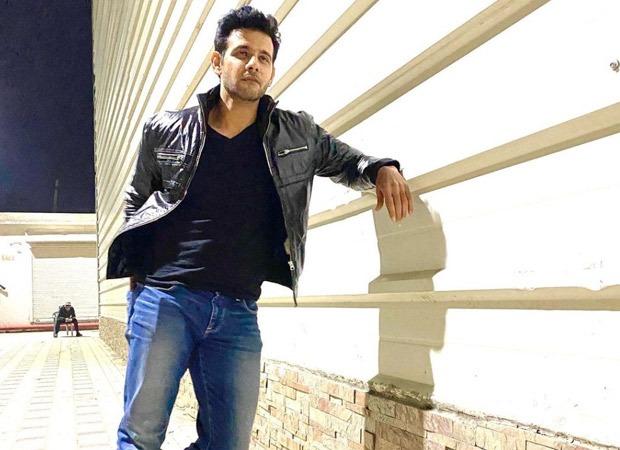 Viraf Patel tests positive for COVID-19 : Bollywood News - Bollywood Hungama