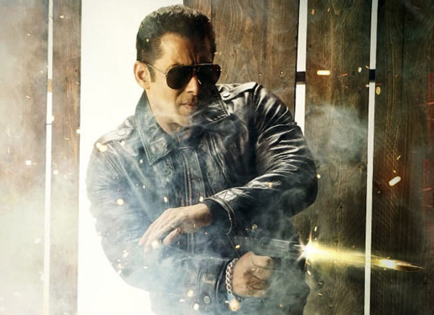"""BREAKING: """"If this lockdown continues, then we might have to push Radhe – Your Most Wanted Bhai to next Eid"""" – Salman Khan : Bollywood News - Bollywood Hungama"""