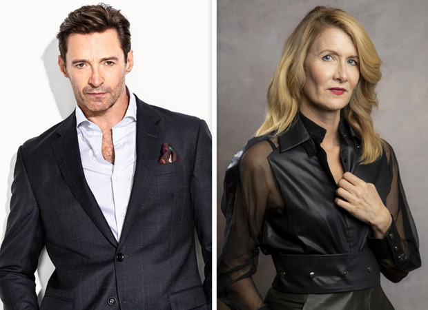 Hugh Jackman, Laura Dern to star in The Son, follow up to Oscar-nominated The Father  : Bollywood News - Bollywood Hungama