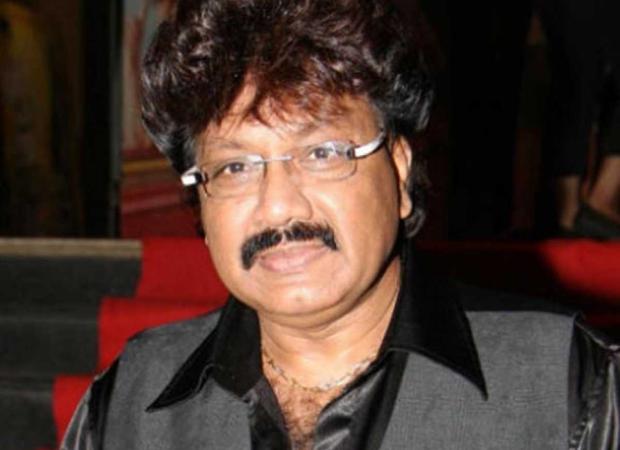 Music director Shravan Rathod of Nadeem-Shravan fame passes away due to Covid-19 complications : Bollywood News - Bollywood Hungama