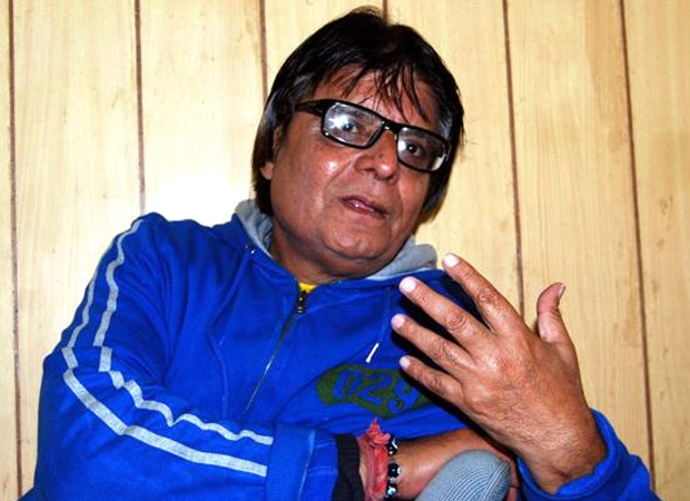 Satish Kaul succumbs to Covid-19; passes away at the age of 73 : Bollywood News - Bollywood Hungama