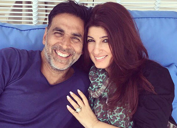 Twinkle Khanna and Akshay Kumar donate 100 oxygen concentrators amid COVID-19 crisis in India : Bollywood News - Bollywood Hungama