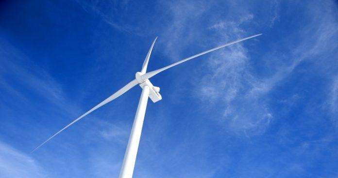 50-megawatt wind power plant in eastern Georgia to launch in 2022