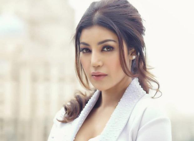 Actor-Influencer Debina Bonnerjee