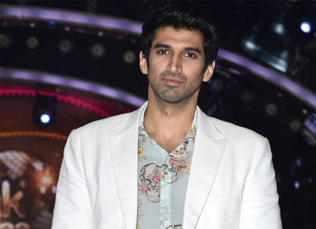 Aditya Roy Kapur to soon head to Turkey to shoot remaining portions of OM – The Battle Within : Bollywood News - Bollywood Hungama