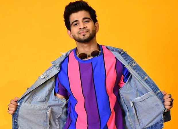 Bollywood choreographer Rahul Shetty makes it to the Guinness Book of World Record, says got aspired by Remo D'Souza's record : Bollywood News - Bollywood Hungama