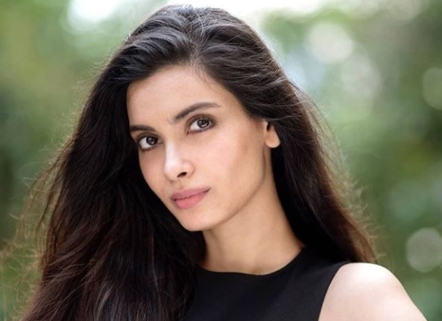 Diana Penty partners with Ketto India for the initiative #EveryLifeMatters to help provide relief and financial support amid COVID crisis : Bollywood News - Bollywood Hungama