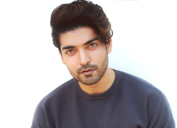 Gurmeet Choudhary gears up to take care of the future health care system of the nation by launching The Grand Hospital Project