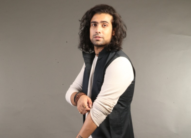 Jubin Nautiyal continues to dominate global video streams with his latest songs : Bollywood News - Bollywood Hungama