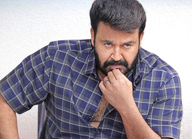 Panorama Studios International acquires the Hindi remake right of Mohanlal