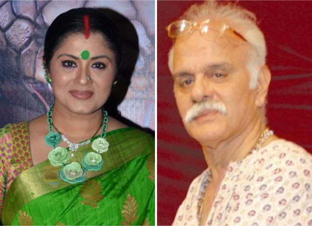 Sudha Chandran's fatherKD Chandran passes away due to heart attack at 86 : Bollywood News - Bollywood Hungama