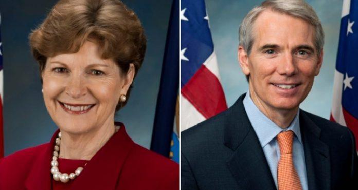 US Congressional delegation to visit Georgia next week