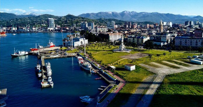 Batumi to join UNESCO Creative Cities Network