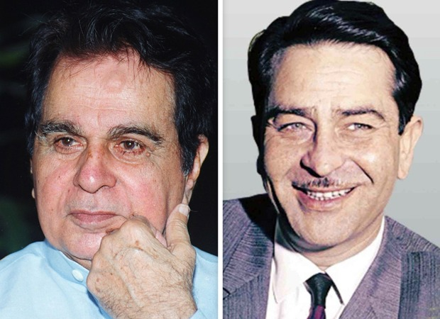 Dilip Kumar and Raj Kapoor's ancestral homes in Pakistan to be converted into museums : Bollywood News - Bollywood Hungama