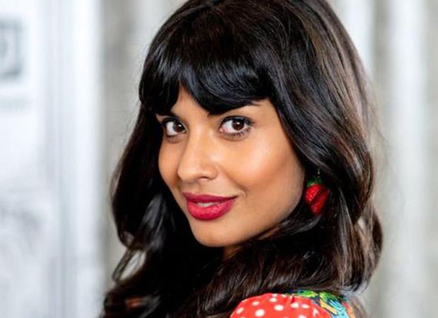 Jameela Jamil to star in Marvel series She-Hulk on Disney+ : Bollywood News - Bollywood Hungama
