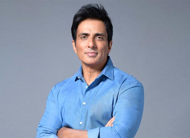 Sonu Sood to set up 18 oxygen plants across India : Bollywood News - Bollywood Hungama