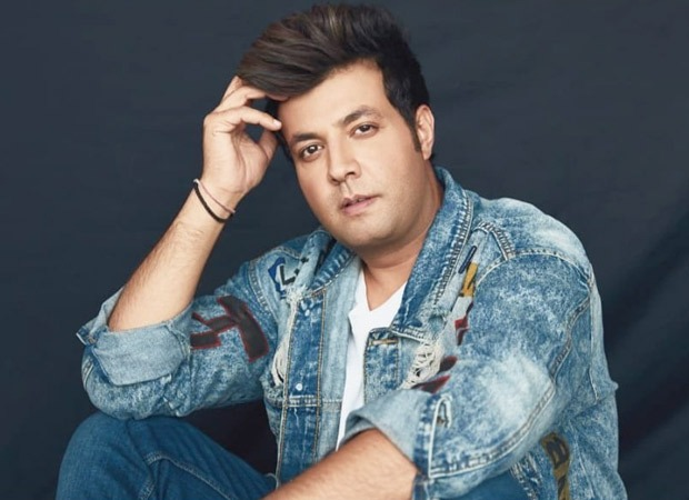 Varun Sharma to make digital debut in Dinesh Vijan's web series Chutzpah on SonyLIV : Bollywood News - Bollywood Hungama