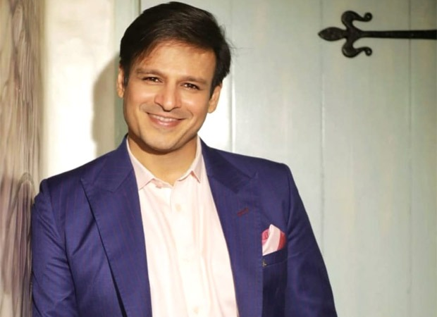 Vivek Anand Oberoi donates Rs. 25 Lakh to I Am Oxygen Man Relief Fund : Bollywood News - Bollywood Hungama