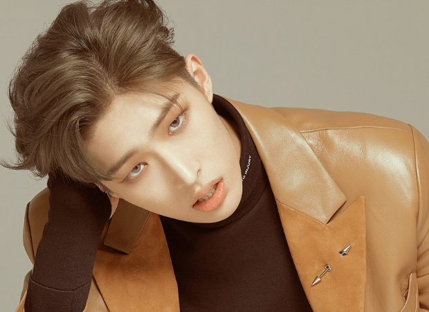 ATEEZ's agency announces Mingi to resume activities on the group's 1000th day : Bollywood News - Bollywood Hungama