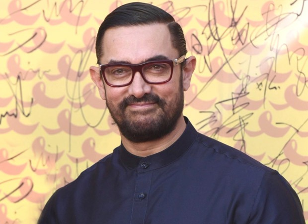 Aamir Khan starrer Laal Singh Chaddha crew criticized for allegedly littering on the sets in Ladakh, Twitter user shares video : Bollywood News - Bollywood Hungama