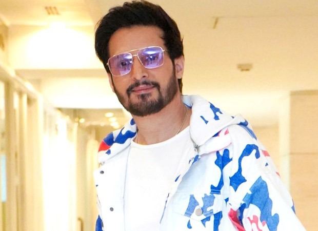Jimmy Shergill says things were blown out of proportion after being booked for flouting Covid-19 protocols