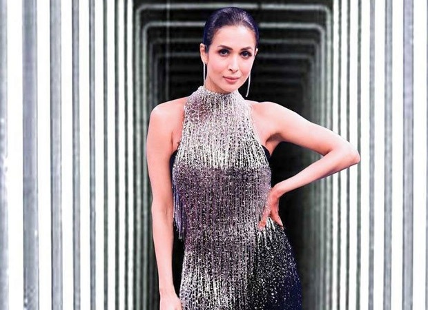 Malaika Arora to be a part of the jury of Mrs. India Queen : Bollywood News - Bollywood Hungama